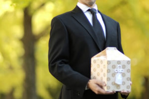 できるだけ葬儀を簡素にするなら火葬のみの「直葬」が1番