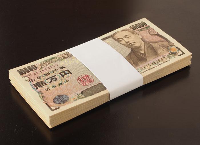 家族葬の費用は安くない!平均100万円くらい掛かります!