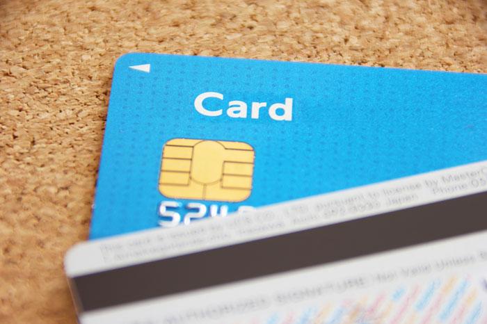 葬儀の支払いにクレジットカードは使えるけど注意することがある