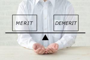 家族葬と一般葬の違いを徹底解説!費用や流れメリットを比較