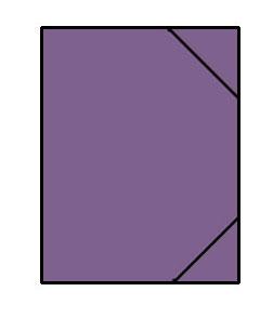 袱紗(ふくさ)を使ったお布施の包み方