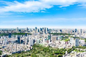 江戸川区で評判が良いおすすめの葬儀社と家族葬が安い葬儀社を紹介!