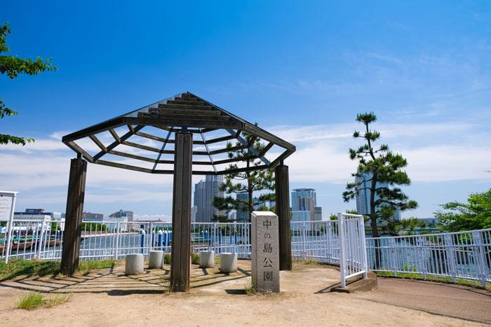 江東区で評判が良いおすすめの葬儀社と家族葬が安い葬儀社を紹介!
