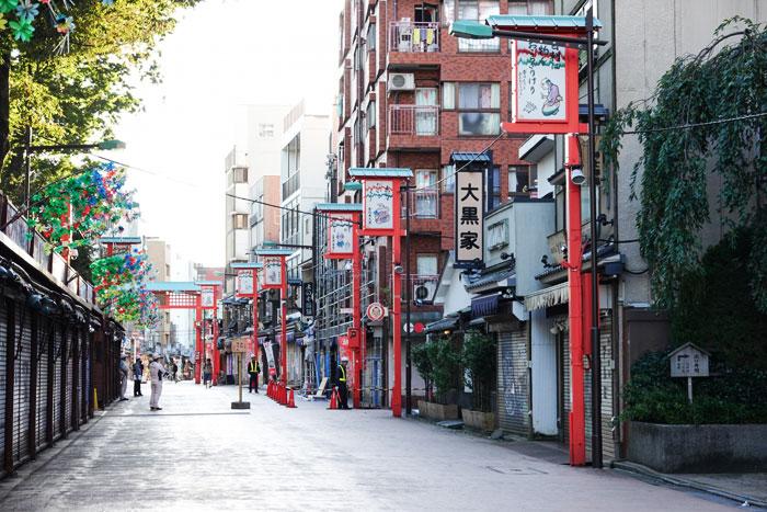 台東区で評判が良いおすすめの葬儀社と家族葬が安い葬儀社を紹介!