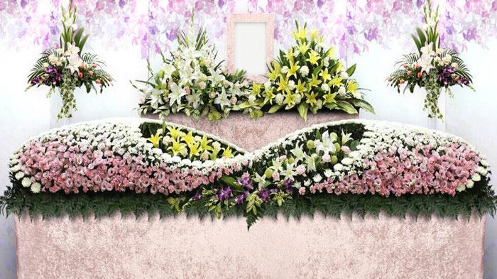 渋谷区のおすすめ葬儀社:ベル株式会社