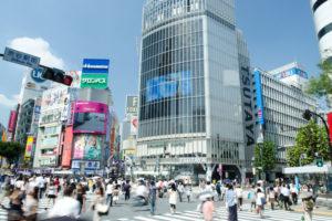 渋谷区で評判が良いおすすめの葬儀社と家族葬が安い葬儀社を紹介!