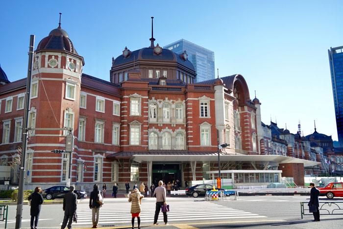 千代田区で評判が良いおすすめの葬儀社と家族葬が安い葬儀社を紹介!