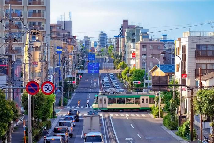 世田谷区で評判が良いおすすめの葬儀社と家族葬が安い葬儀社を紹介!