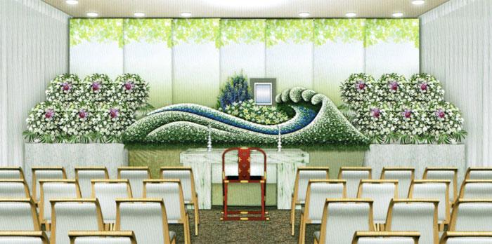豊島区のおすすめ葬儀社:株式会社はらだ葬祭